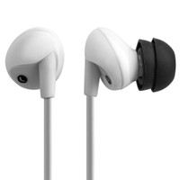 HiFiMAN RE300a In-Line Control Earphone for Android Products