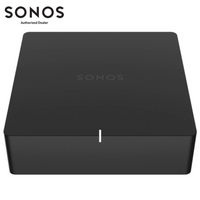 Sonos Port Streaming Component for Stereo or Receiver