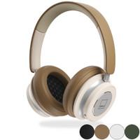 Dali IO-6 Headphones with Active Noise Cancellation