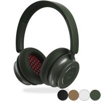 DALI IO-4 Wireless Hi-Fi Headphones