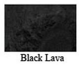 Stereostone Sierra Stealth 125w Rock Outdoor Speaker  (Single)