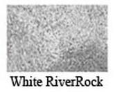 StereoStone River Rock Stealth 125W Outdoor Rock Speaker (Single)