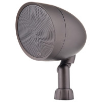 Paradigm Garden Oasis GO6 Satellite Speaker (Single)
