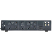 Panamax MR5100 11 Outlet Power Line Conditioner and Surge Protector