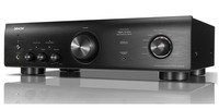 Denon PMA-600NE Integrated Amplifier with 70W Power per Channel and Bluetooth Support