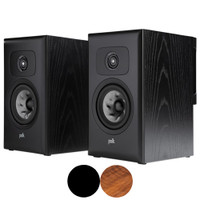 Polk Legend L100 Premium Bookshelf Speaker (Pair)