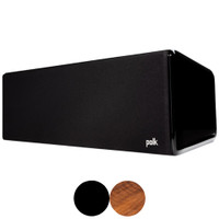 Polk Legend L400 Center Channel Speaker