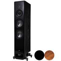 Polk Legend L600 Premium Floorstanding Tower Loudspeaker (Single)
