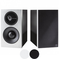Definitive Technology Demand 11 Large High Performance Bookshelf Speaker (Pair)