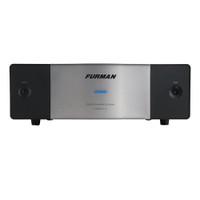 Furman IT-Reference 20i 12-Outlet Discrete Symmetrical AC Power Source