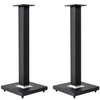 Definitive Technology Demand ST1 Speaker Stand (Pair)