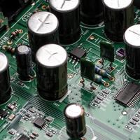 Denon DCD-600NE CD Player with AL32 Processing (Pre-Order)