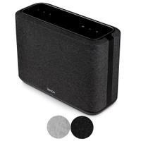 Denon Home 250 Wireless Speaker