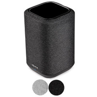 Denon Home 150 Wireless Speaker