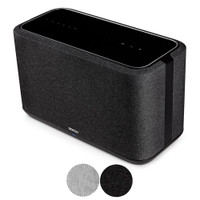 Denon Home 350 Wireless Speaker