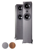 Cambridge Audio SX-80 Entry Level Floorstanding Speakers