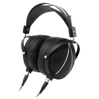 Audeze LCD-2 Closed Back Over-ear Headphones