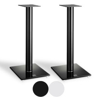 DALI CONNECT Stand E-600 (Pair)