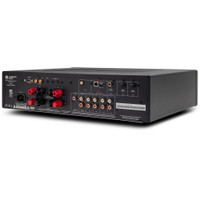 Cambridge Audio CXA61 60W Integrated Stereo Amplifier With DAC