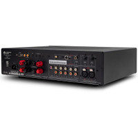 Cambridge Audio CXA81 80W Integrated Stereo Amplifier With DAC