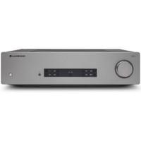 Cambridge Audio CXA81 80W Integrated Stereo Amplifier With DAC *Buyers Club