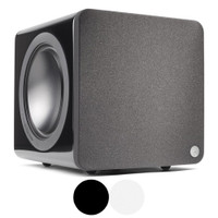 Cambridge Audio Minx X201 200W Subwoofer