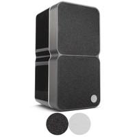 Cambridge Audio Minx Min 22 Bookshelf Speaker (Single)