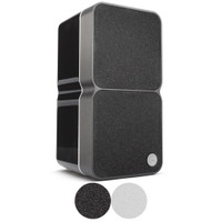 Cambridge Audio Minx Min 22 Bookshelf Speaker (Single)