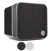 Cambridge Audio Minx Min 12 Bookshelf Speaker (Single)