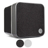 Cambridge Audio Minx Min 12 Bookshelf Speaker (Single)