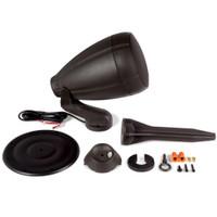 Polk Atrium Sat 300 Compact Staked Outdoor Loudspeaker