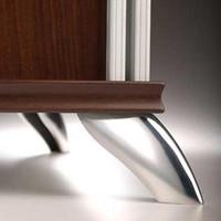 Salamander Designs Claw Feet For Select Salamander Designs Furniture SA/AF