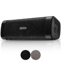 Denon Envaya Pocket DSB-50BT Portable Water and Dust Proof Bluetooth Speaker