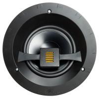 Martin Logan ElectroMotion R In-Ceiling Speaker (Single)