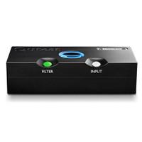 Chord Electronics Qutest DAC in Black *Buyers Club