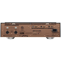 Marantz SA10S1 SA-10 Reference Flagship Super Audio CD Player with USB DAC and Digital Inputs