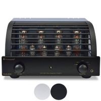 PrimaLuna EVO 200 Tube Integrated Amplifier