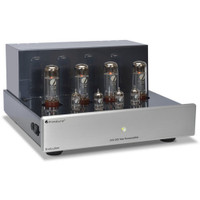 PrimaLuna EVO 200 Tube Power Amplifier