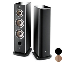 Focal Aria 948 Floorstanding Loudspeakers