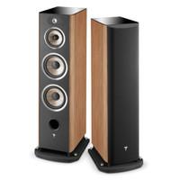 Focal Aria 948 Floorstanding Loudspeakers