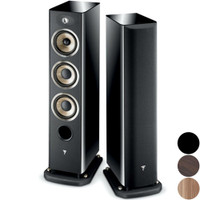 Focal Aria 926 Floorstanding Loudspeakers (Pair)