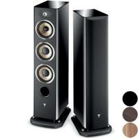 Focal Aria 926 Floorstanding Loudspeakers (Pair)