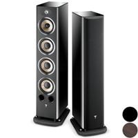 Focal Aria 936 Dynamic High-End Floorstanding Speakers (Pair)