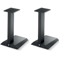 Focal Chora 806 Stands (Pair)