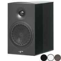 Paradigm Premier 200B 2-Driver, 2-Way Bass Reflex Bookshelf Speaker (Single)
