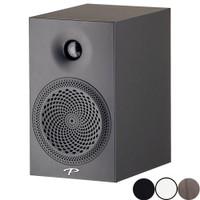 Paradigm Premier 100B 2-Driver, 2-Way Bass Reflex Bookshelf Speaker (Single)