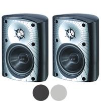 Paradigm Stylus 170 Outdoor Weather-Resistant Speaker (Pair)