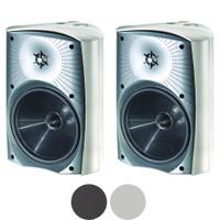 Paradigm Stylus 470 Outdoor Weather-Resistant Speaker (Pair)