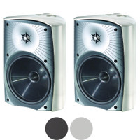 Paradigm Stylus 470 Outdoor Weather-Resistant Speaker (Pair)