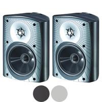 Paradigm Stylus 270 Outdoor Weather-Resistant Speaker (Pair)